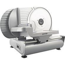 Gorenje R606E elektrický krájač