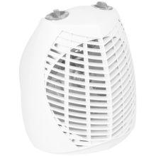 EWT Clima 420, teplovzdusny ventilator