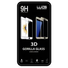 Winner 3D tvrdené sklo pre Huawei Mate 10 Lite