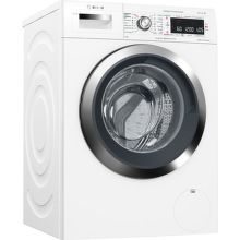 Inteligentné práčky