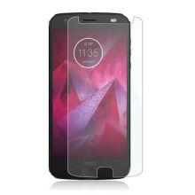 Qsklo sklenená fólia (0,25 mm) pre Motorola Moto X4