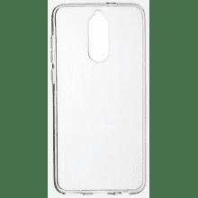 Winner puzdro pre Huawei Mate 10 lite, transaparentné