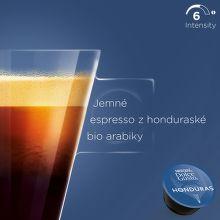 Nescafé Dolce Gusto Espresso Honduras kapslová káva (12ks ... 83d19abffe