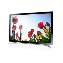 Samsung UE22H5600 (čierny)