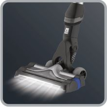 Rowenta RH7329WO X-Pert Essential 260 - Hubice s LED osvětlením