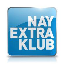 NAY Extra klub