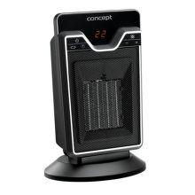 CONCEPT VT-8010, teplovzdušný ventilátor