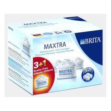 Brita Pack 3+1 Maxtra náhradný filter
