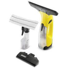 Kärcher WV 2 Premium čistič okien