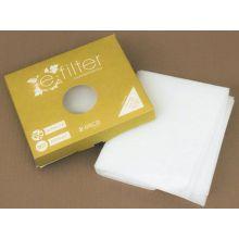 Elica E - Filter Paper, tukový filter