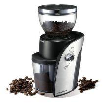 Mlynčeky na kávu