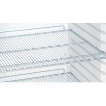 LIEBHERR rošt k chladničke BCDv 4312