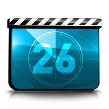 Technologické novinky - 26. časť