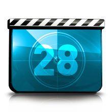 Technologické novinky - 28. časť