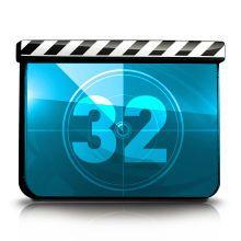 Technologické novinky - 32. časť