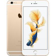 Apple iPhone 6s Plus 128 GB (zlatý)