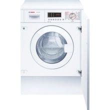Bosch WKD28541EU