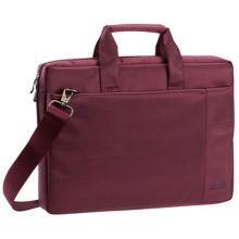 """RIVACASE 8231 purple Laptop bag 15,6"""""""