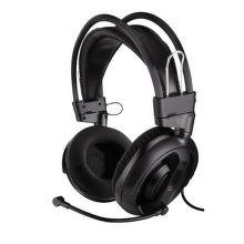 Hama 113701 uRage xPlode evo (čierny) - USB gamingový headset