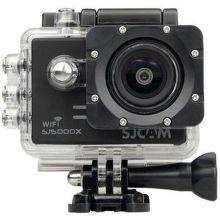Sjcam SJ5000X Elite (čierna)