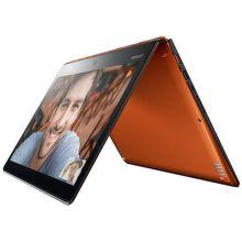 Lenovo Ideapad Yoga 900-13, 80MK00DDCK (oranžový)