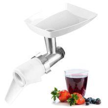 Eta 0028 98000 lis na ovocie k Eta kuchynským robotom