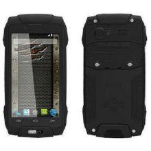 MyPhone Hammer AXE 3G (Čierny)