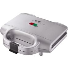 Tefal SM159131 Ultracompact