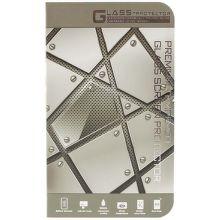 """TGP ochranné sklo pre Samsung Galaxy Tab 3 7"""""""