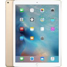 "Apple iPad Pro 12.9"" Wi-Fi+Cell 256GB (zlatý), ML2N2FD/A"