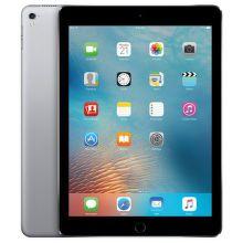 """Apple iPad Pro 9.7"""" Wi-Fi 32GB (vesmírne šedý) , MLMN2FD/A"""