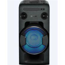 Sony MHC-V11 (čierny)