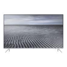 Samsung UE60KS7002U (strieborný)