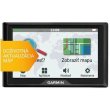 Garmin Drive 50 LM Lifetime CE