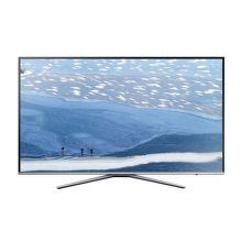 Samsung UE43KU6402U (čierno-strieborný)