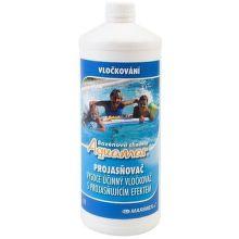 Marimex Aquamar Prejasňovač 1 l