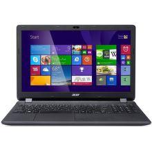 Acer Aspire E15, NX.GCEEC.005 (čierna)