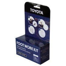 Toyota FWK-JEANS-SP servisný balíček