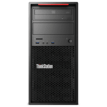 Lenovo ThinkStation P310, 30AV000PXS