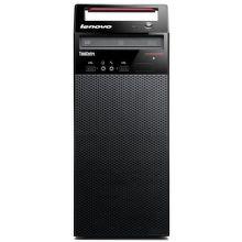 Lenovo ThinkCentre Edge 73, 10DS001BXS (bez OS, čierna)