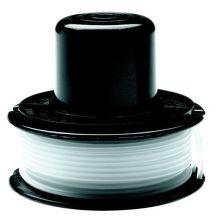 BLACK & DECKER A6226-XJ, Náhradná struna