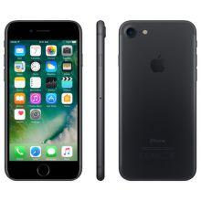 Apple iPhone 7 128GB (čierna)