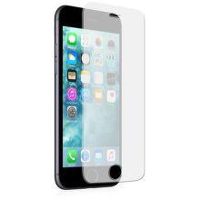 SBS sklo pre Apple iPhone 7 Plus