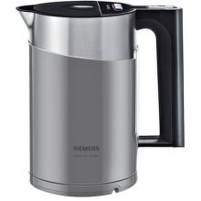 Siemens TW86105P (nerez)