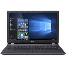 Acer Aspire E15, NX.GFTEC.004 (čierna)