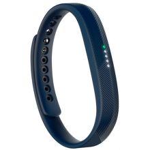 Fitbit Flex 2 (modrá)