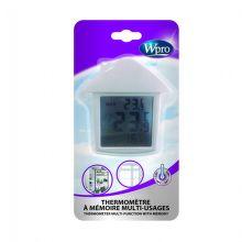 Wpro THH100 - digitálny teplomer do chladničky