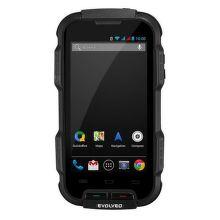 Evolveo StrongPhone G4 (čierny)
