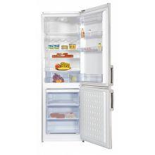 BEKO CS 234021, kombinovaná chladnička