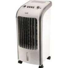 SOMOGYI LH 300 Ochladzovač vzduchu